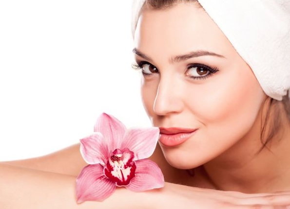 cream for fairness and glowing skin